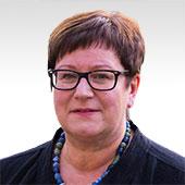 Evelin Meinel