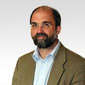 Peter Stimpel